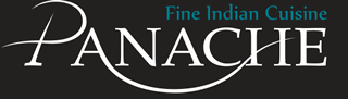 Panache Fine Indian Cuisine - Restaurant and Takeaway in Weston-Super-Mare